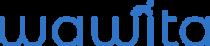 Wawita Logo